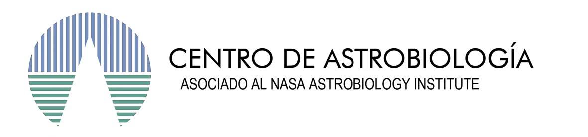Resultado de imagen de CSIC-INTA logo