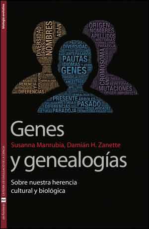 GenesGenealogias_Portada