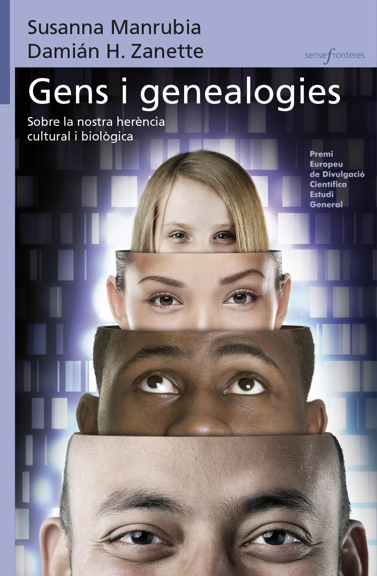 gens-i-genealogies_portada