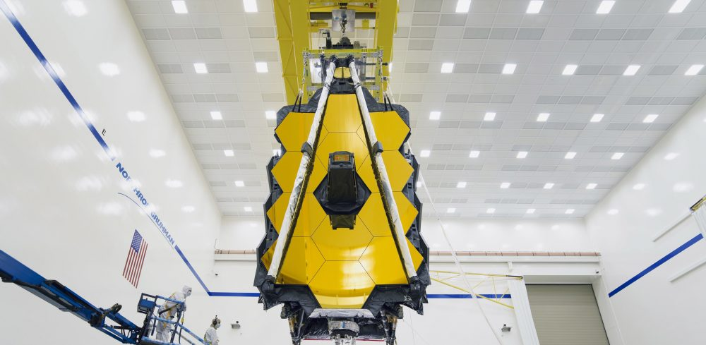 JWST Cycle 1 Proposal Preparation Workshop